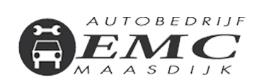 autobedrijf-emc-logo